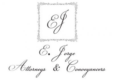 E Jorge Attorneys & Conveyancers
