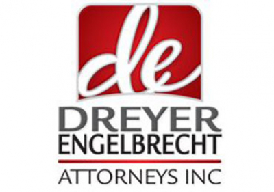 Dreyer Engelbrecht Attorneys Inc