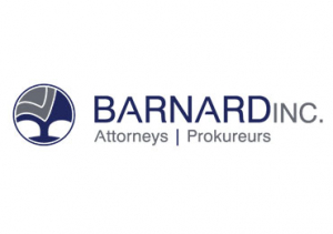 Barnard Incorporated